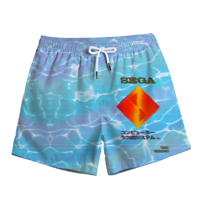 Sea of Dreams Swim Trunks Swim Trunks T6