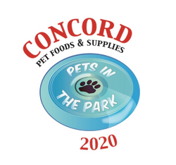 concord pet food and supplies