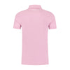 ALPHA1 - JERSEY STRETCH - PINK MIST - new color