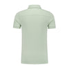 ALPHA1 - JERSEY STRETCH - TEA GREEN - new color