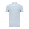 ALPHA1 - JERSEY STRETCH - POWDER BLUE