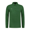 ALPHA2 - JERSEY STRETCH - DARKEST SPRUCE GREEN  - promotional offer