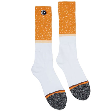FOUNDATION SOCKS SMOKE EM - Seo Optimizer Test