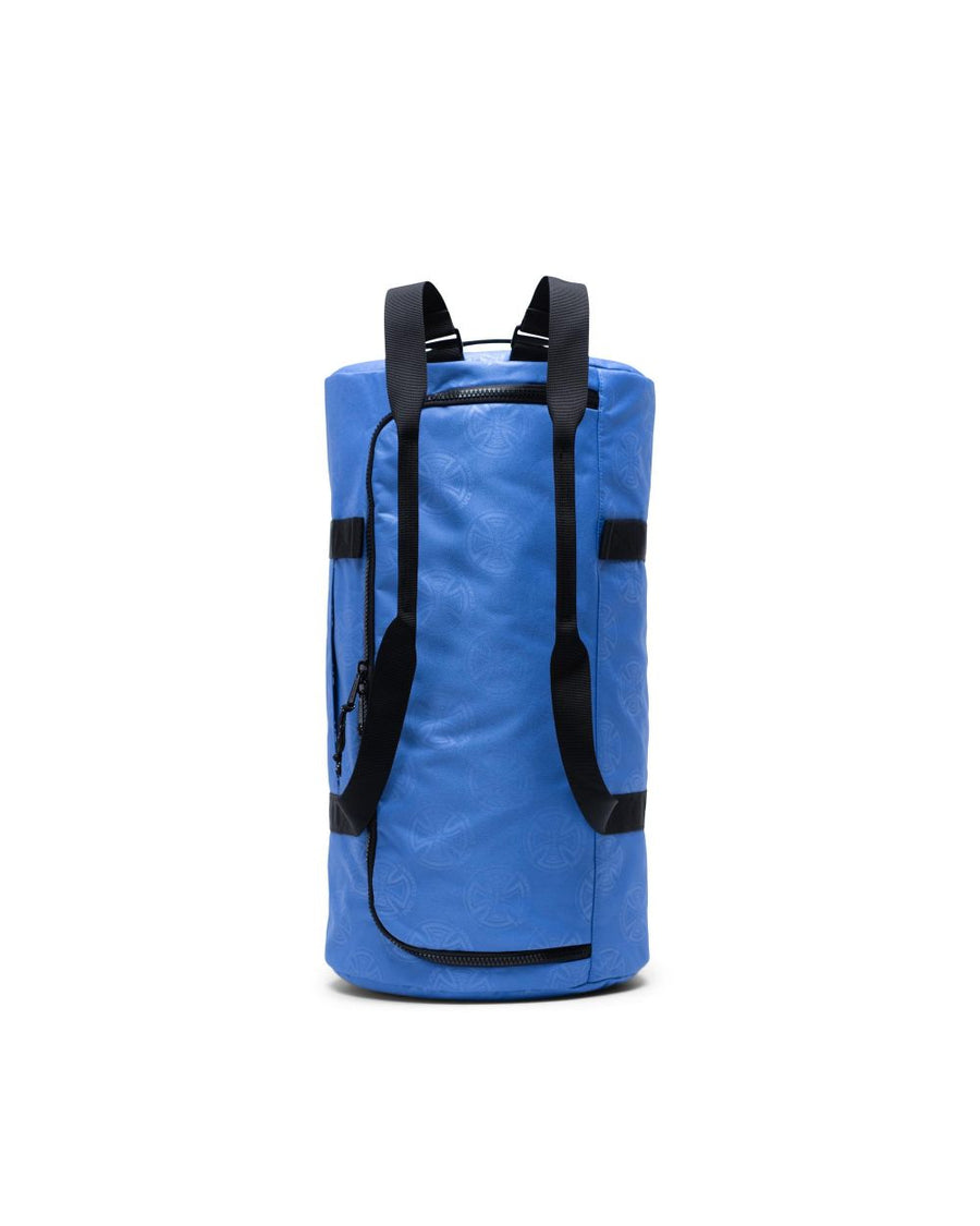 HERSCHEL INDEPENDENT SUTTON CARRYALL DUFFEL AMPARO BLUE - Seo Optimizer Test