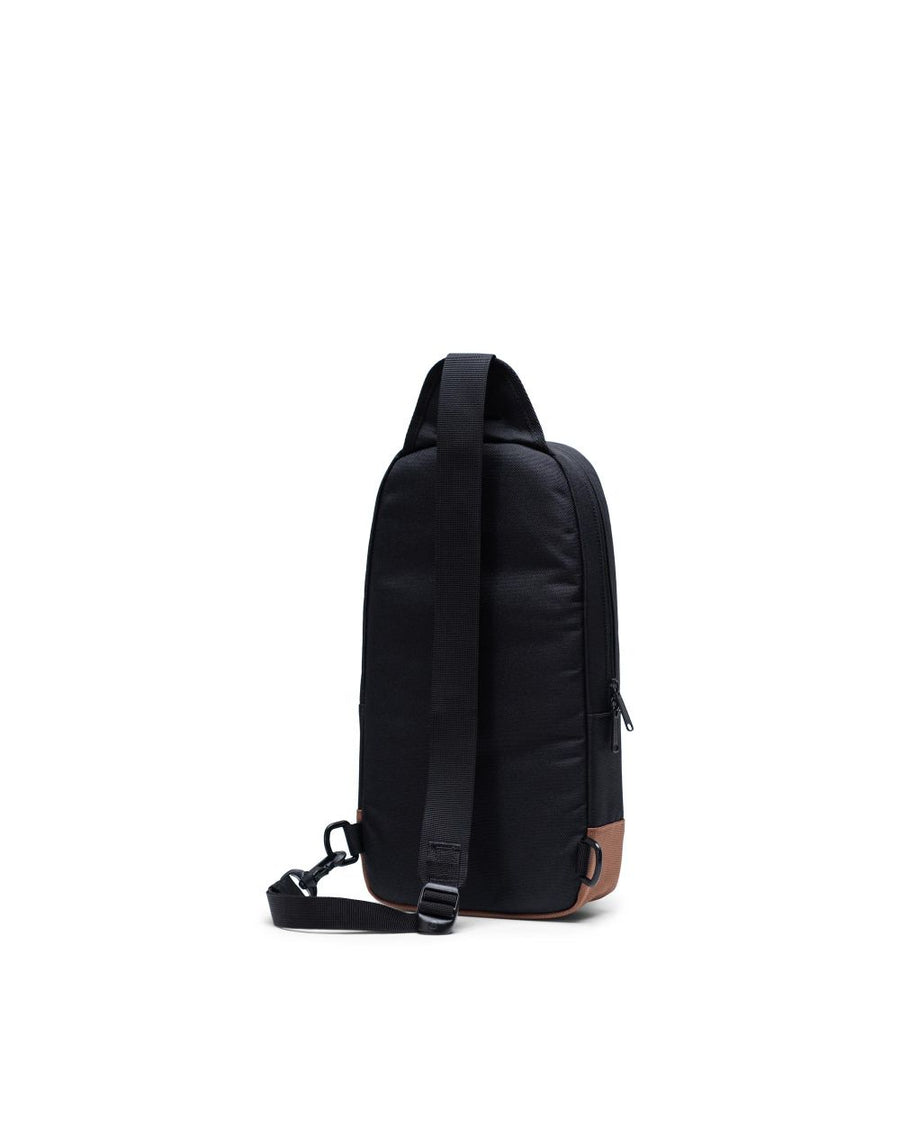 HERSCHEL HERITAGE SHOULDER BAG BLACK - Seo Optimizer Test