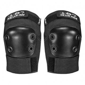 187 FLY ELBOW PADS - Seo Optimizer Test