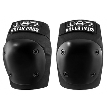 187 FLY KNEE PADS - The Drive