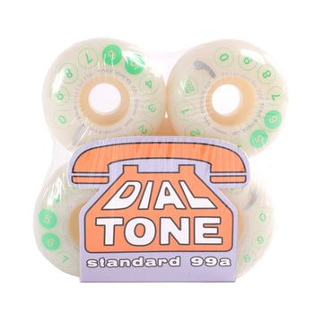 DIAL TONE - ROTARY DIGITAL STANDARD 99A (56MM) - The Drive