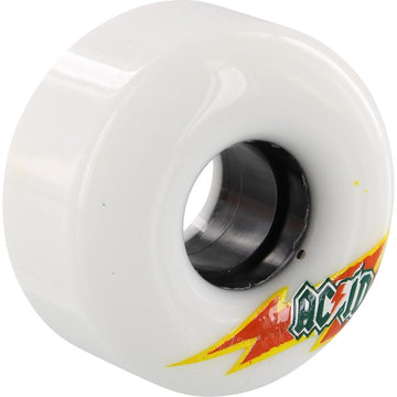 ACID CHEMICAL HYBRID CRUISER WHEEL - SKATERADE 86A (54MM) - Seo Optimizer Test