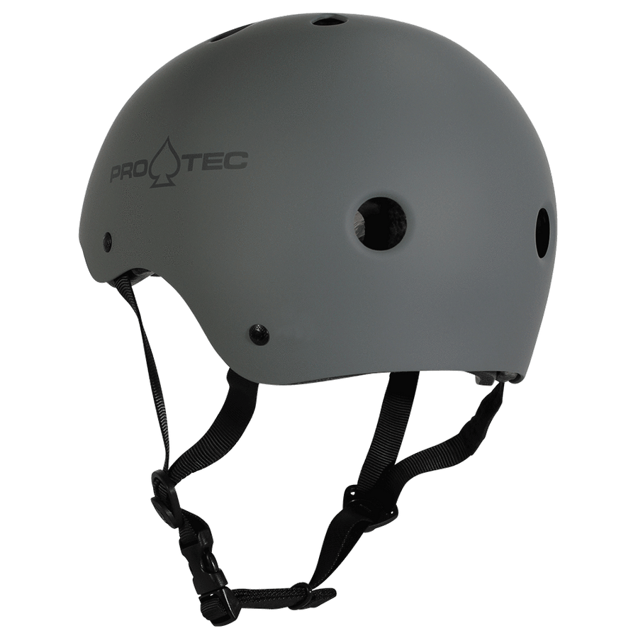 PRO-TEC - CLASSIC SKATE GREY - The Drive