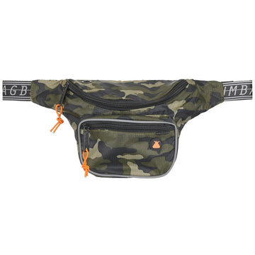 BUMBAG HIP HI VIZ DELUXE - Seo Optimizer Test