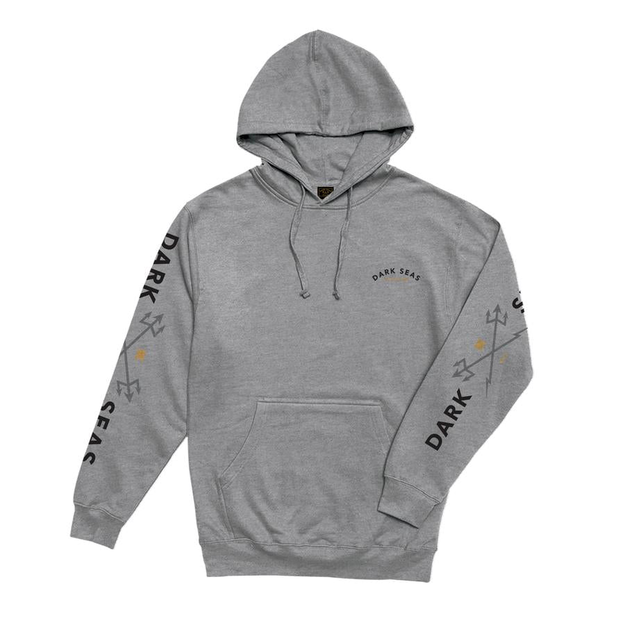 DARK SEAS HEADMASTER PREMIUM PULLOVER FLEECE - Seo Optimizer Test