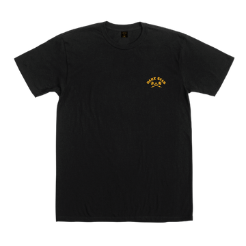 DARK SEAS TIGER SHARK PREMIUM TEE BLACK - Seo Optimizer Test