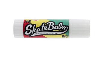 SKATE BALM TUB WAX ASSORTED