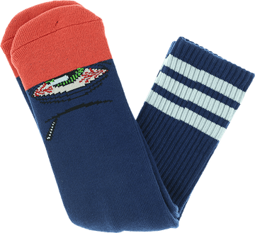 TOY MACHINE SOCKS STONER SECT NAVY/RED - Seo Optimizer Test