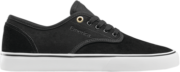 EMERICA WINO STANDARD BLACK WHITE