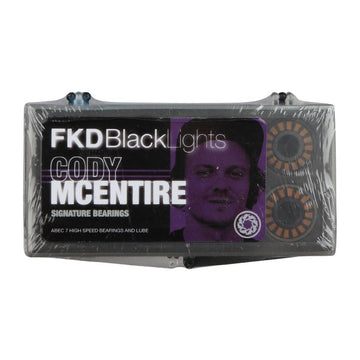 FKD BLACKLIGHT CODY MCENTIRE BEARINGS - Seo Optimizer Test