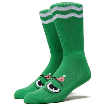 TOY MACHINE SOCKS HAPPY TURTLE GREEN - Seo Optimizer Test