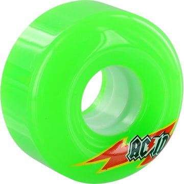 ACID CHEMICAL CRUISER WHEEL - SKATERADE 86A (56MM) - Seo Optimizer Test