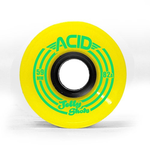 ACID CHEMICAL CRUISER WHEEL - JELLY SHOTS (59) - Seo Optimizer Test