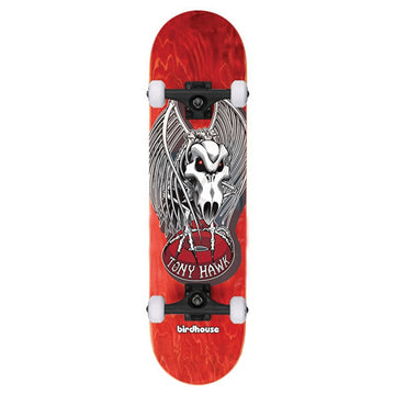 BIRDHOUSE COMPLETE HIGH GRADE - FALCON 4 (7.5