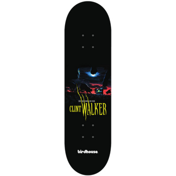 BIRDHOUSE DECK - WALKER SLEEPWALKER (8.5