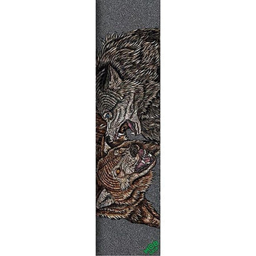 MOB WOLFBAT GRIP TAPE - Seo Optimizer Test