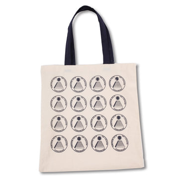 THEORIES BAG - CHAOS TOTE