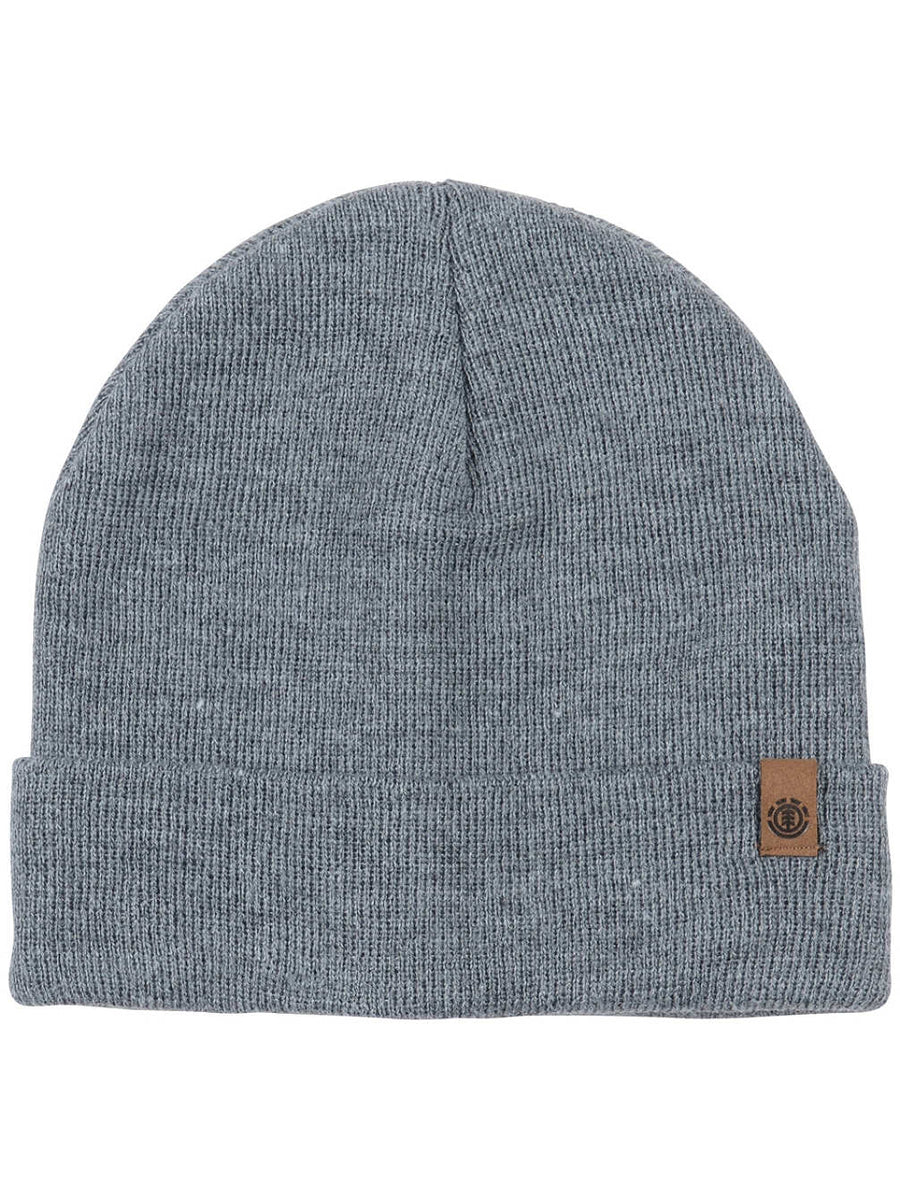 ELEMENT BEANIE - CARRIER II - The Drive