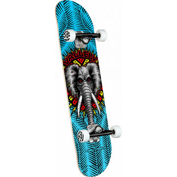 POWELL-PERALTA COMPLETE - VALLELY ELEPHANT (8