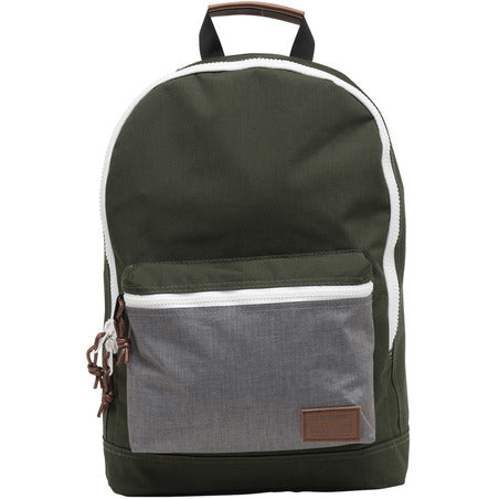 ELEMENT BACKPACK - BEYOND OLIVE DRAB - The Drive