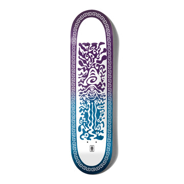 GIRL BANNEROT MYSTIC ONE OFF GRADI (8