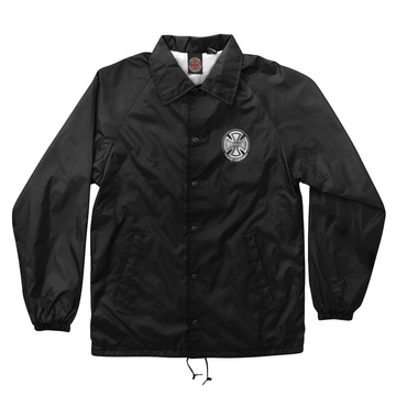 INDEPENDENT WINDBREAKER TRUCK CO. EMBROIDERY - Seo Optimizer Test