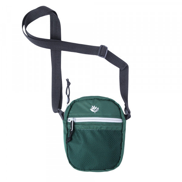 MAGENTA - SPORT POUCH GREEN - Seo Optimizer Test