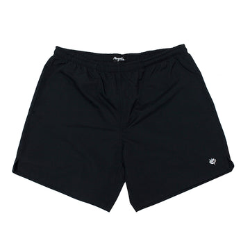 MAGENTA - SHORT BLACK - The Drive Skateshop