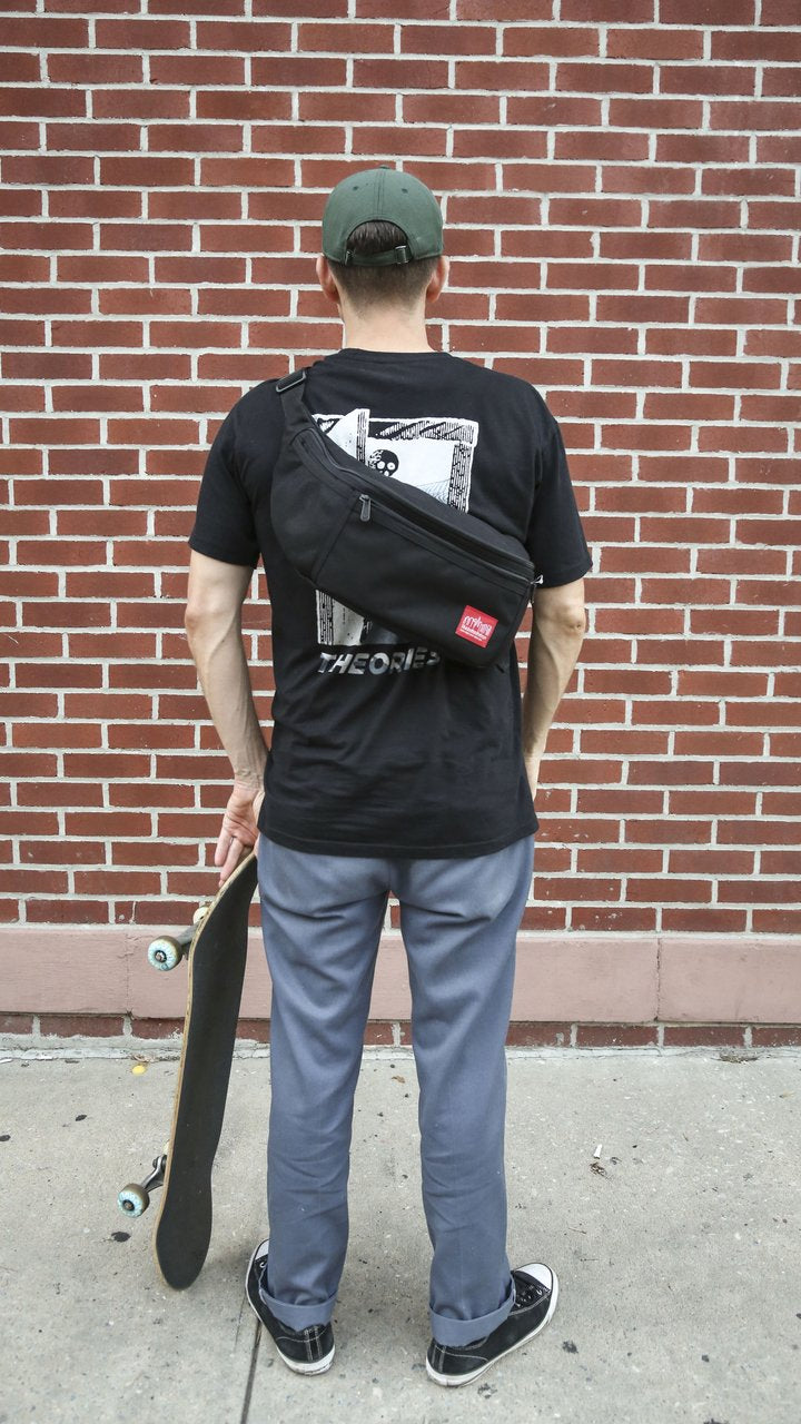 THEORIES BAGS - VX MANHATTAN PORTAGE COLAB - Seo Optimizer Test