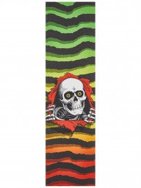 POWELL-PERALTA RIPPER FADE GRIP TAPE - The Drive Skateshop