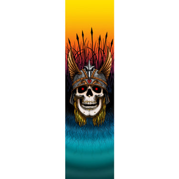 POWELL PERALTA GRIP SHEET - ANDERSON (9