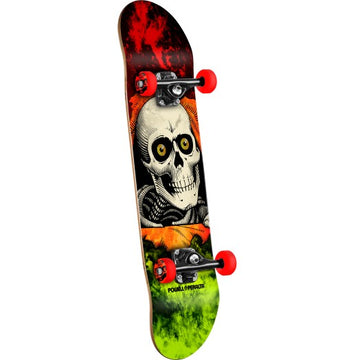 POWELL PERALTA - RIPPER STORM (8) - The Drive