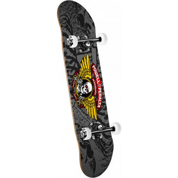 POWELL PERALTA - WINGED RIPPER (8) - The Drive