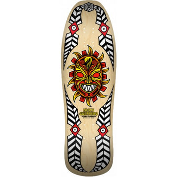 POWELL PERALTA NICKY GUERRERO MASK - The Drive