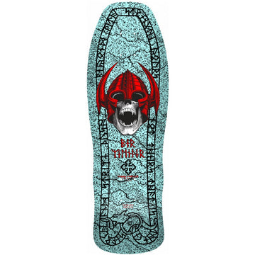POWELL PERALTA - WELINDER NORDIC SKULL (10) - The Drive