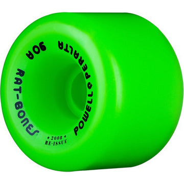 POWELL WHEELS - RAT BONES 90A