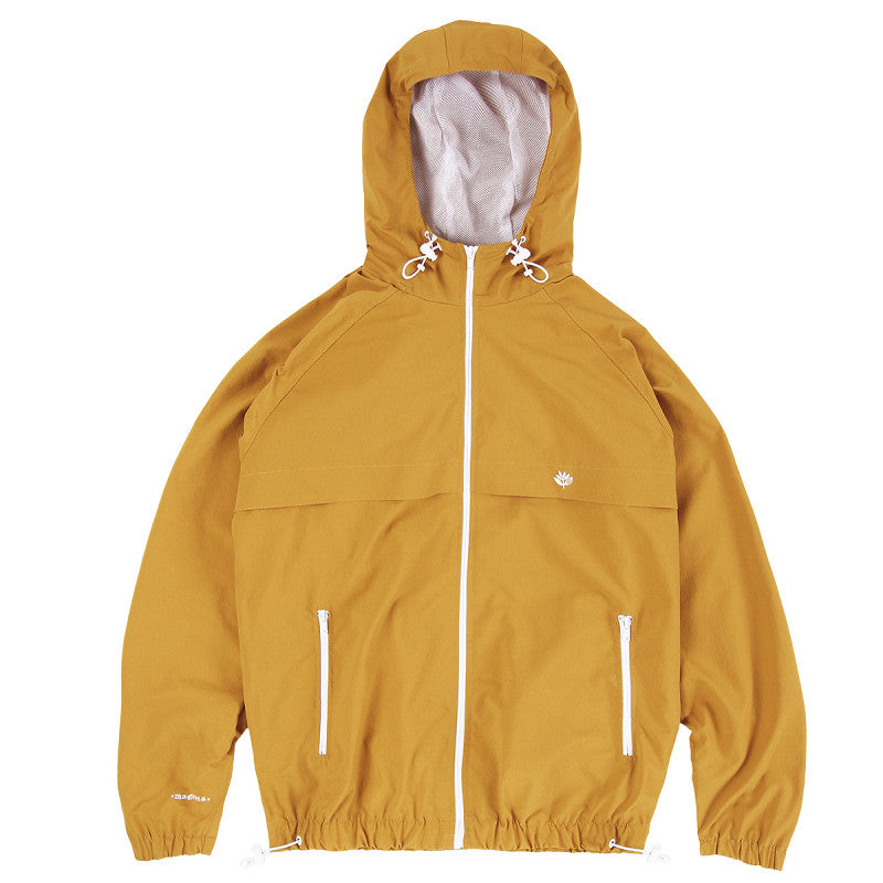 MAGENTA JACKET - SAIL MUSTARD - Seo Optimizer Test