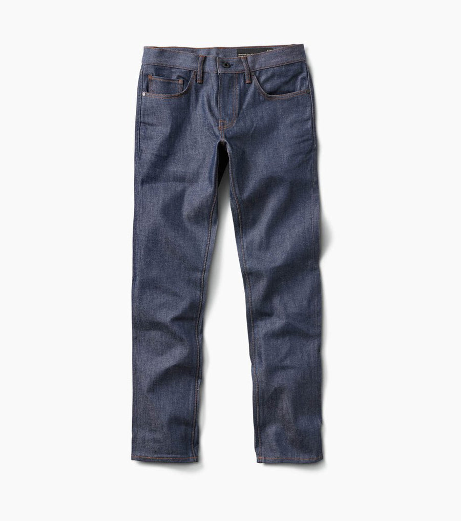 ROARK HIGHWAY 133 RAW DENIM - Seo Optimizer Test