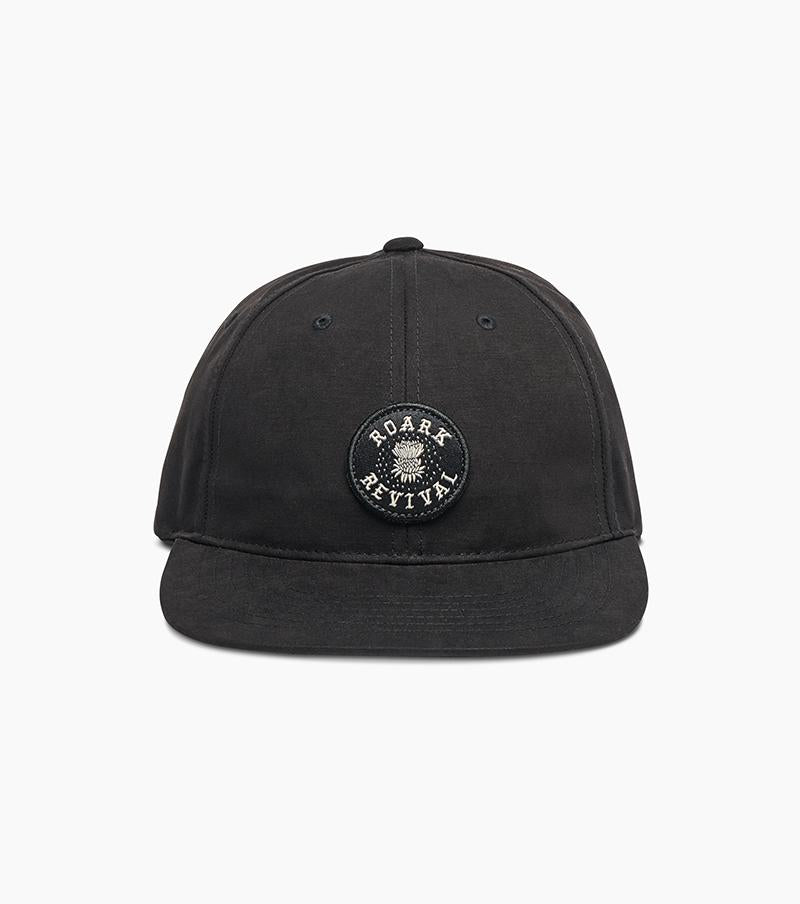 ROARK THISTLE HAT BLACK - Seo Optimizer Test