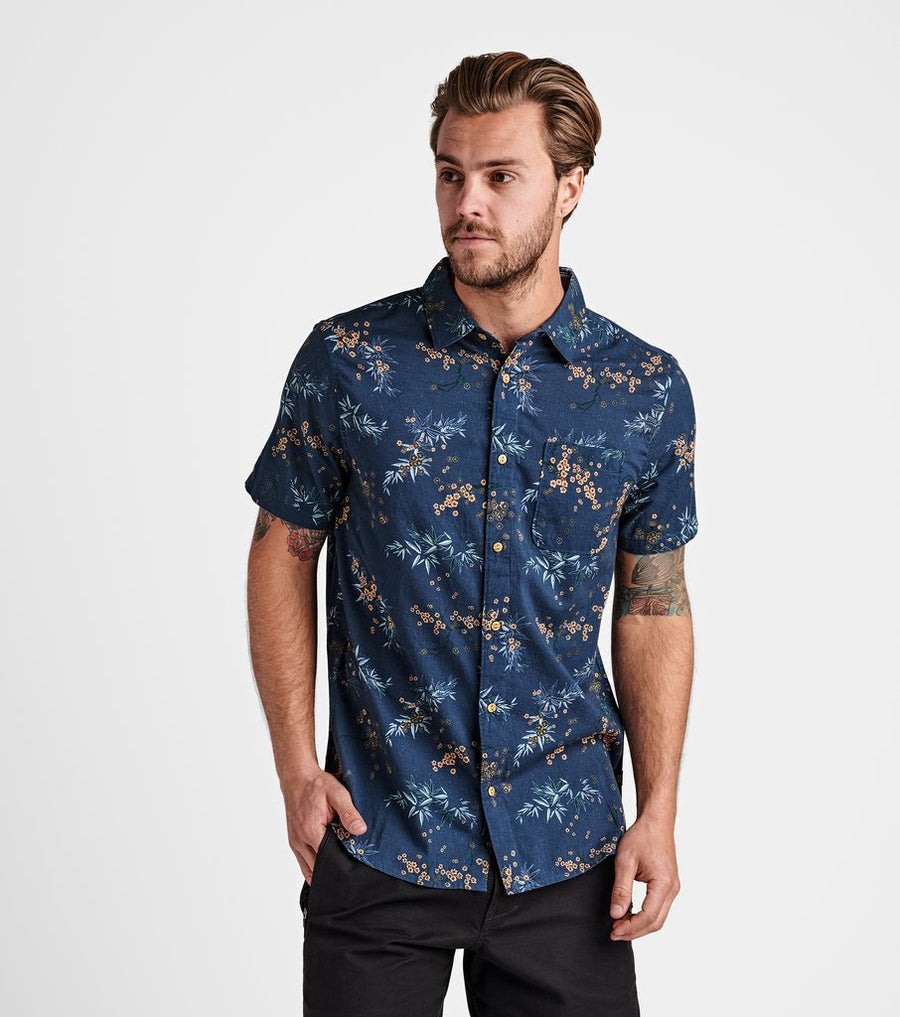 ROARK LANTAU BUTTON UP SHIRT - Seo Optimizer Test