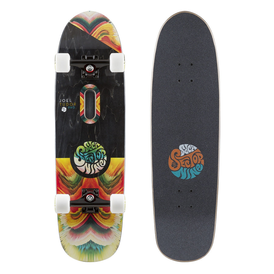 SECTOR 9 - PRO SPECTRUM JOEL (32.5 X 9.1) - Seo Optimizer Test