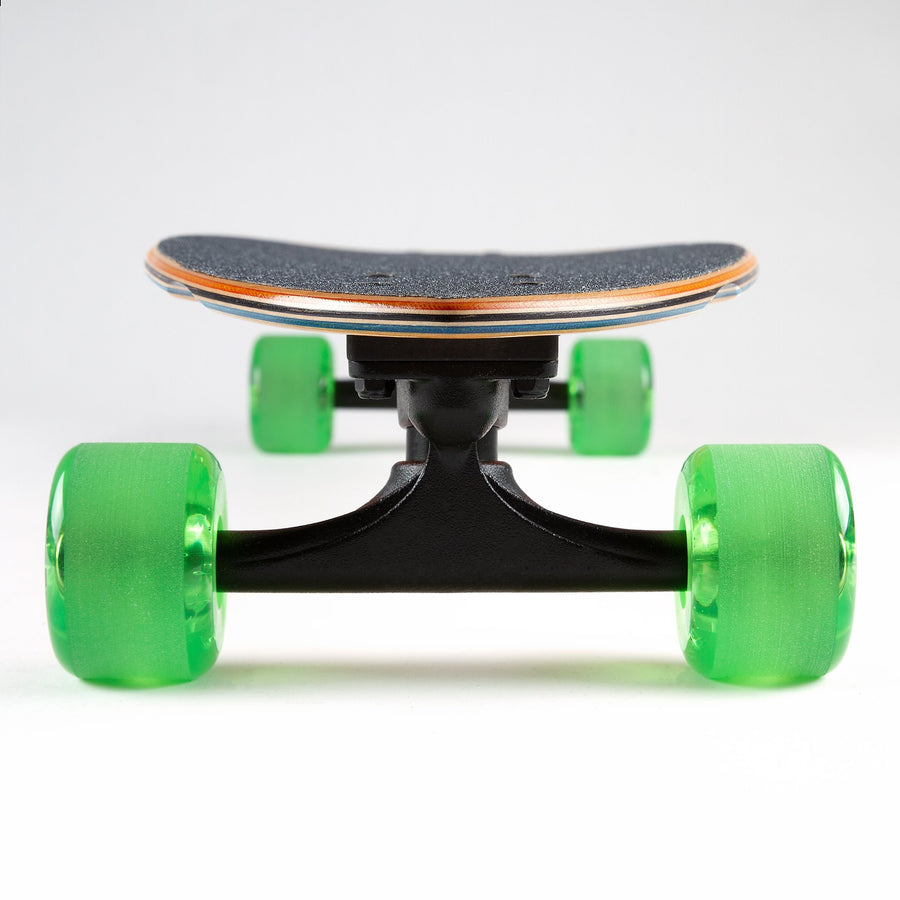 SECTOR 9 STAG SWIFT COMPLETE 34.5