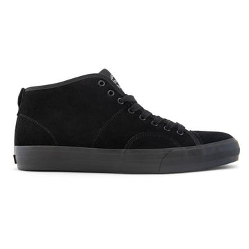 STATE FOOTWEAR HARLEM UP TOWN BLACK/BLACK - Seo Optimizer Test